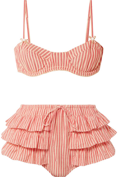 LOVESHACKFANCY-Casandra-sunsuit.jpg