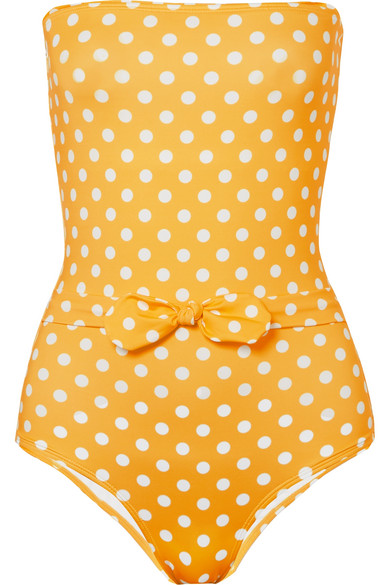 VERDELIMÓN-Porto-Polka-Dot-One-Piece-Swimsuit.jpg