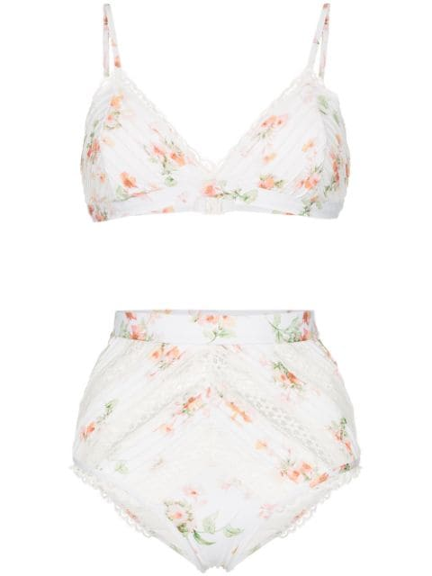 ZIMMERMANN-Heathers-pintuck-lace-bikini.jpg
