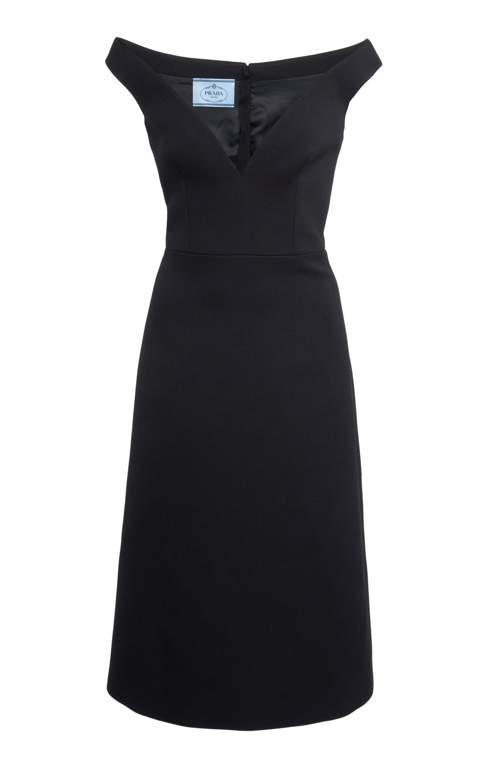 PRADA-black-dress-lbd.jpg
