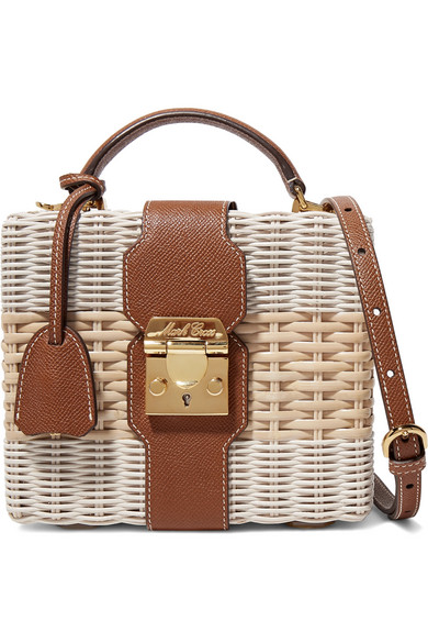 MARK CROSS.jpg