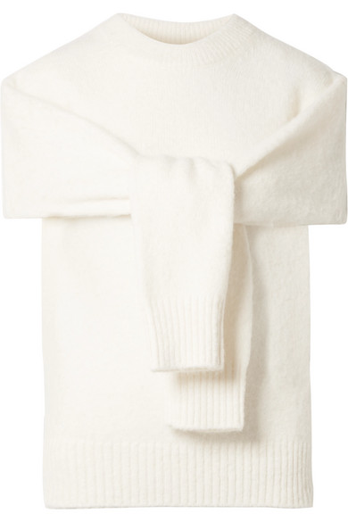 HELMUT-LANG-Cutout-wool-blend-sweater.jpg