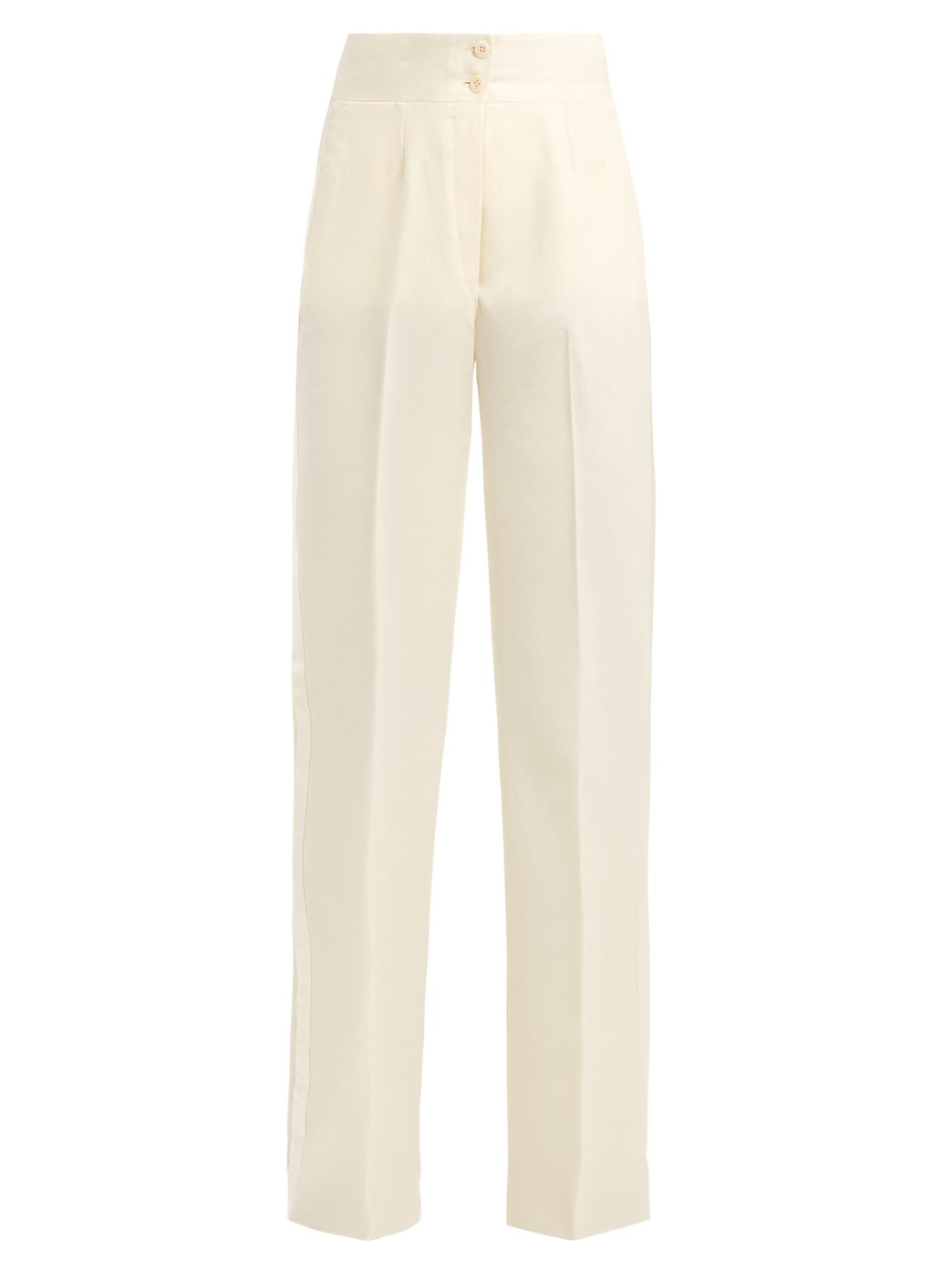 giuliva-heritage-collection-pants.jpg