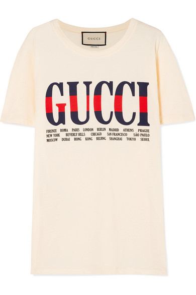 GUCCI-T-shirt.jpg