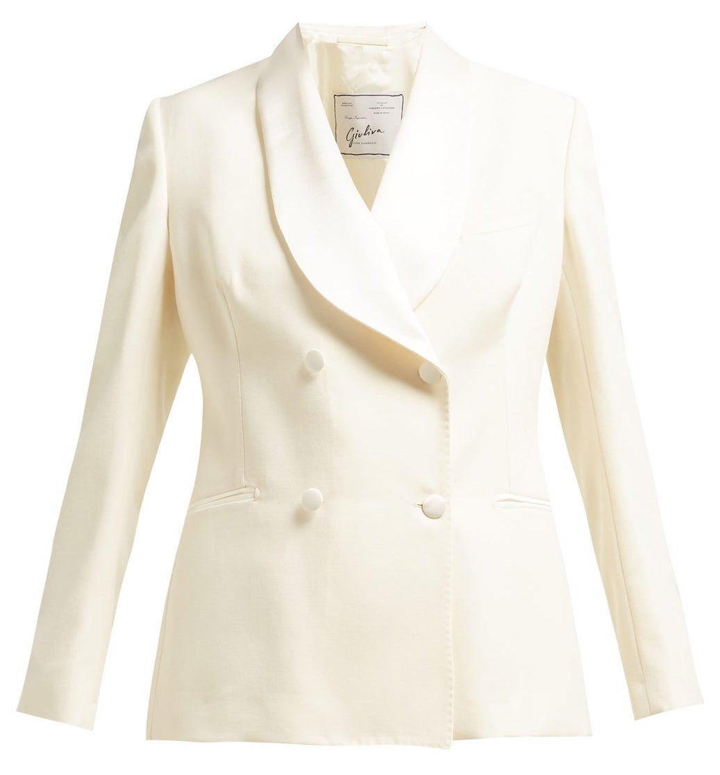 Giuliva-heritage-collection-jacket.jpg