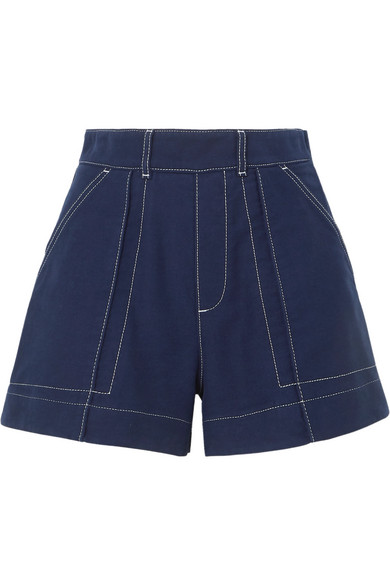 CHLOÉ copy.jpg