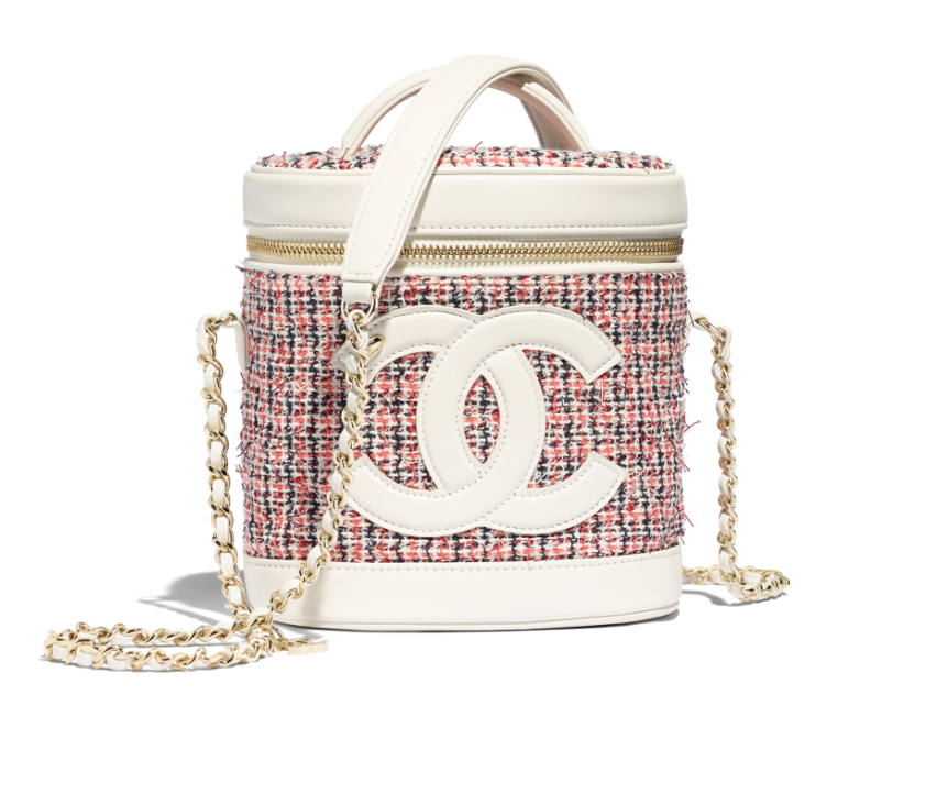 CHANEL copy 2.png