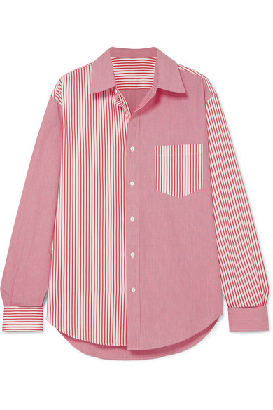 SOLID-&-STRIPED-Striped-cotton-poplin-shirt.jpg