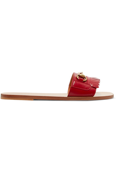 GUCCI copy 6.jpg