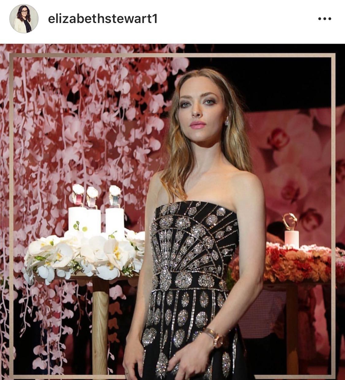 Amanda-Seyfried-Givenchy-Magic -Cinema-Bulgari.jpeg