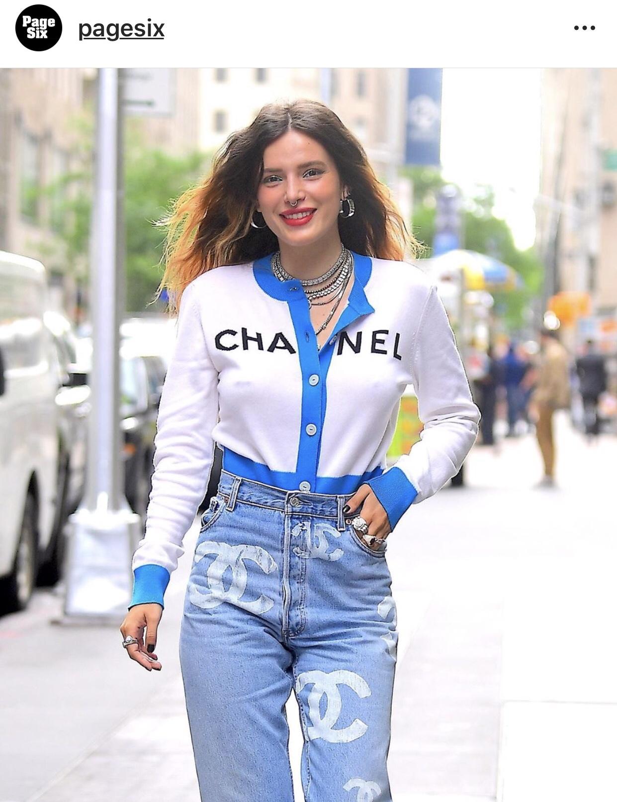 Bella-Thorn-Chanel.jpg