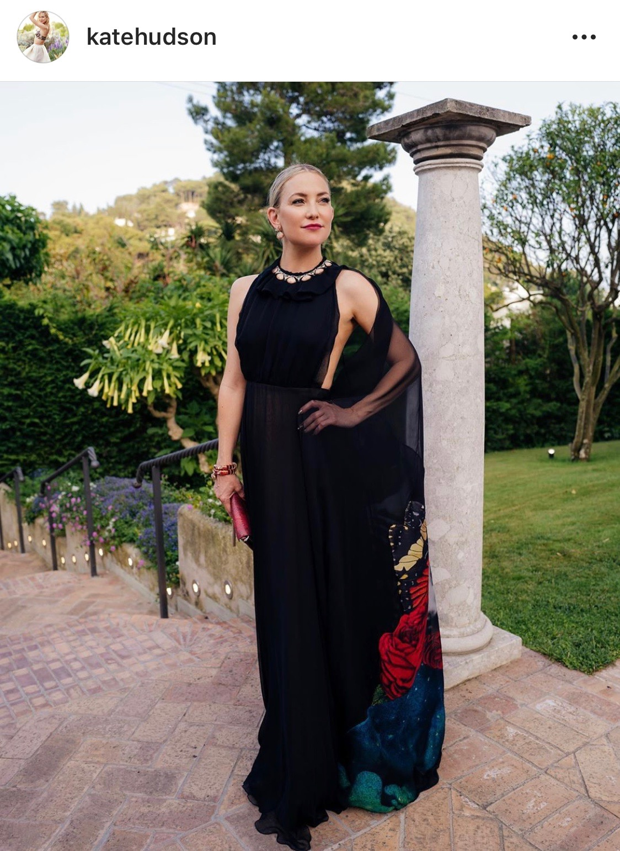 Kate-Hudson-Valentino-Magic-Cinema-Bulgari.jpeg