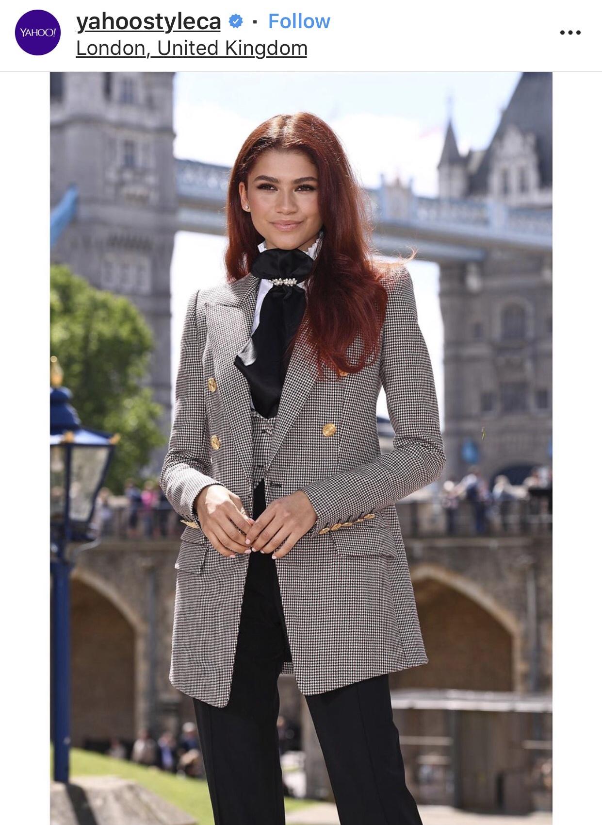 Zendaya-Alexander-Vauthier.jpg