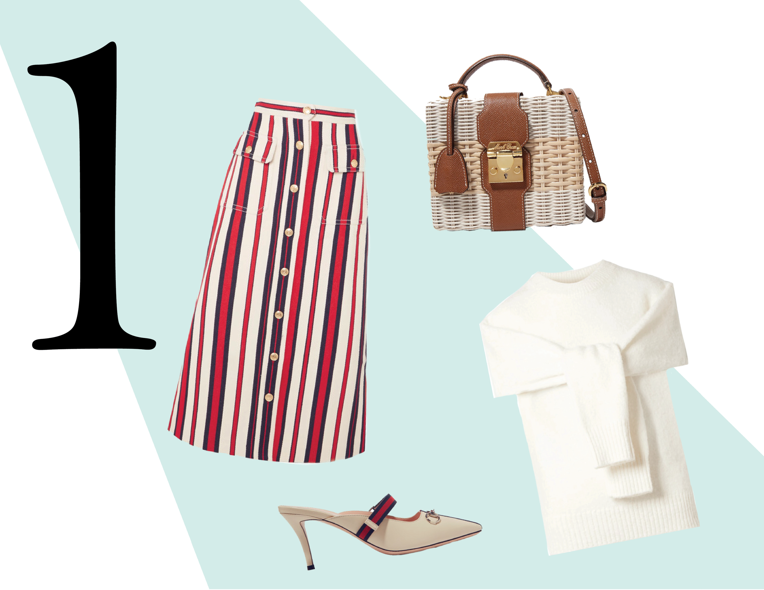 fourth of july-01.png