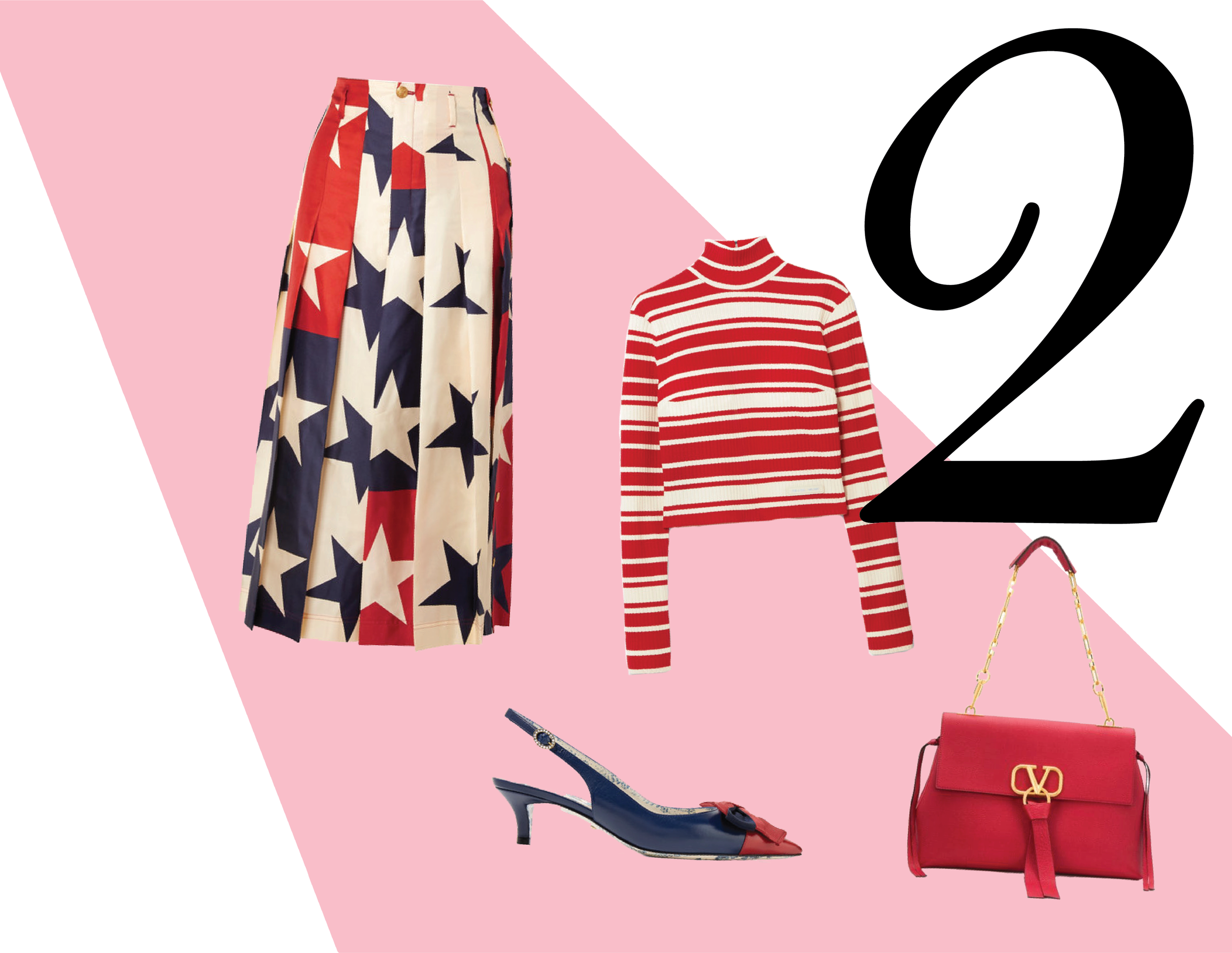 fourth of july-04.png