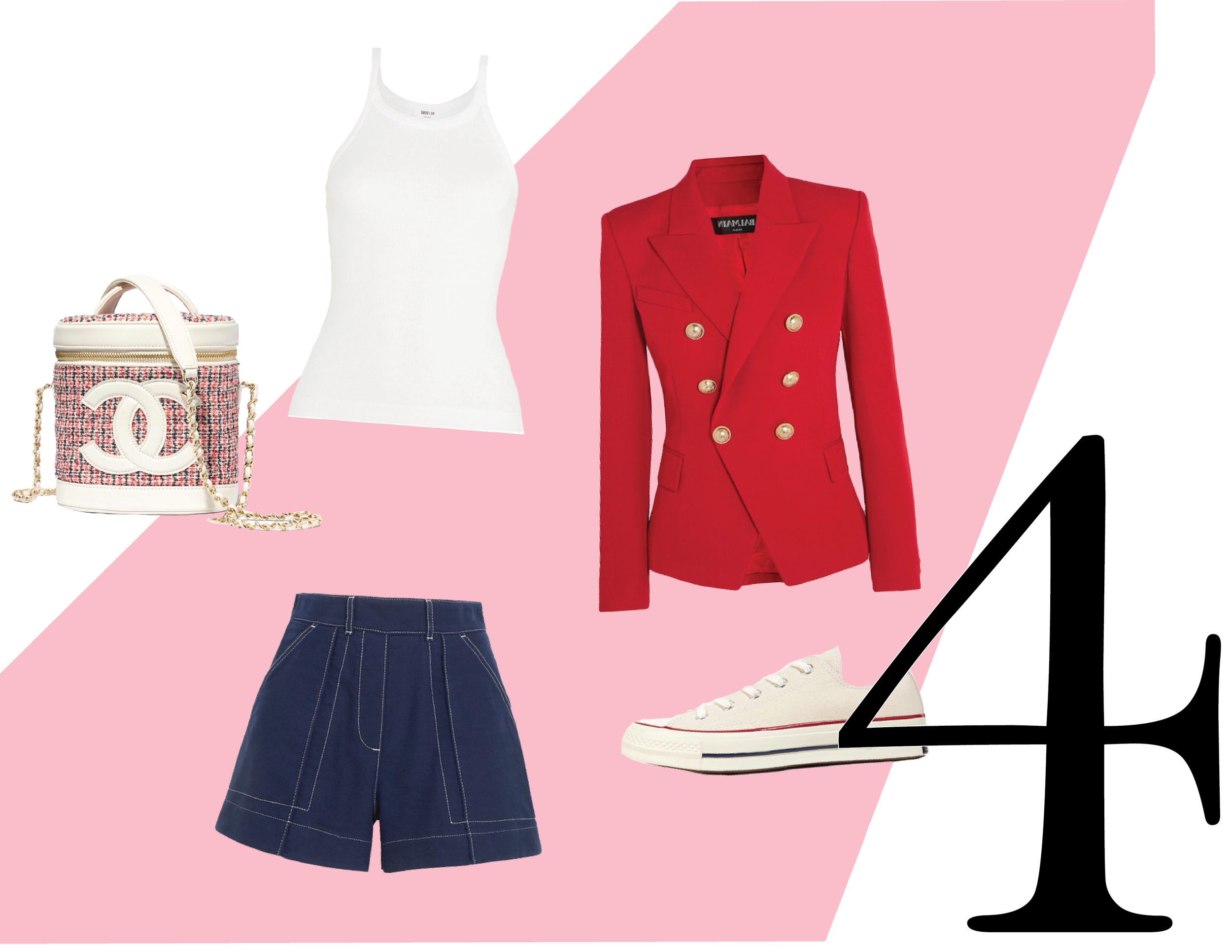 fourth of july-02.png