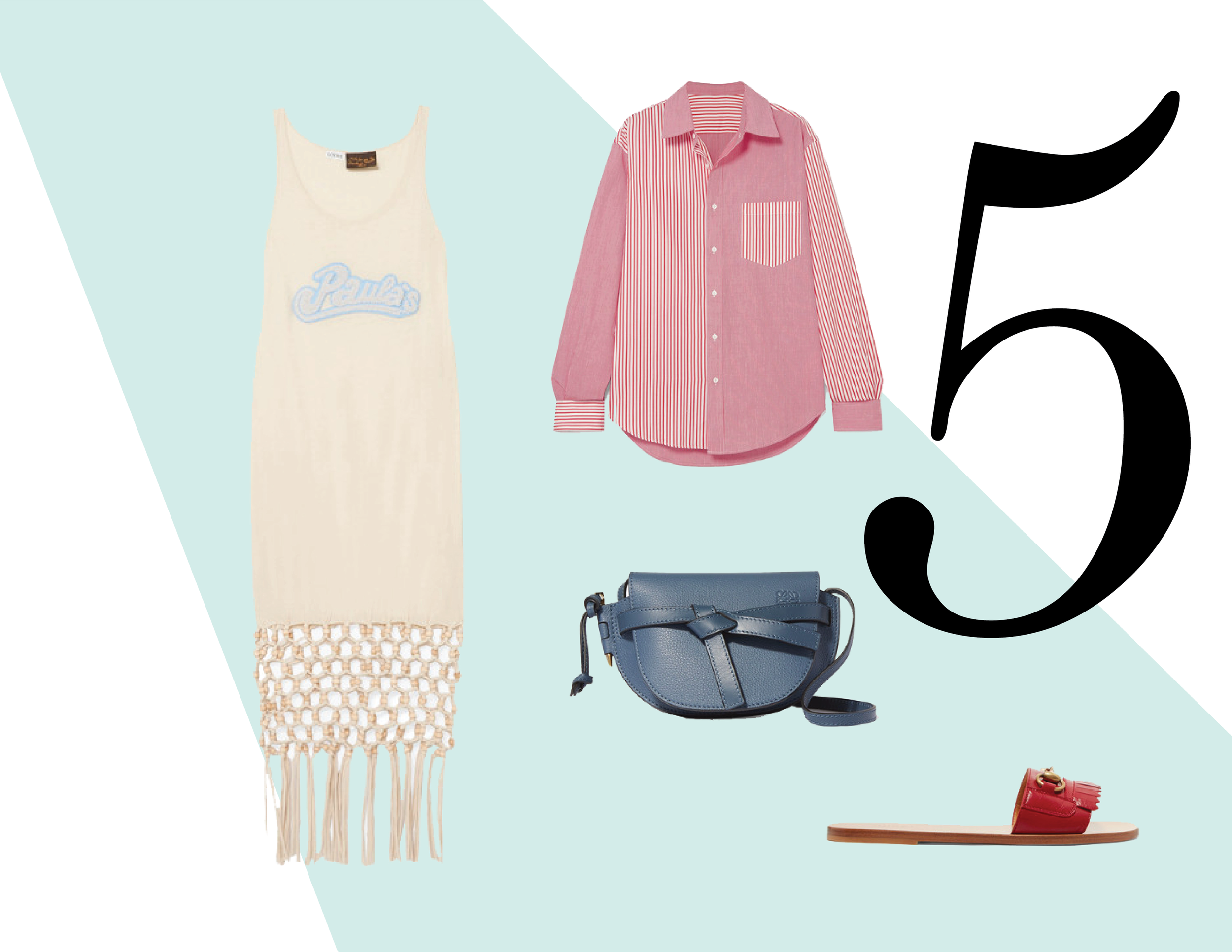 fourth of july-05.png
