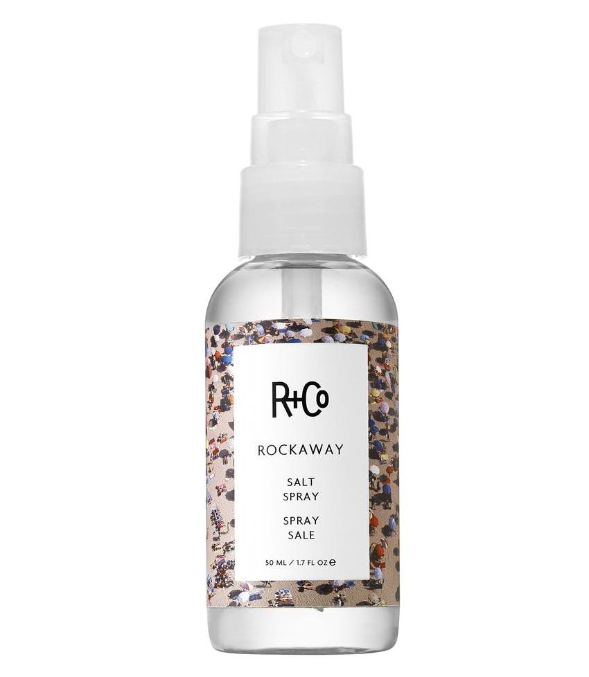 R+CO Rockaway Salt Spray, $26