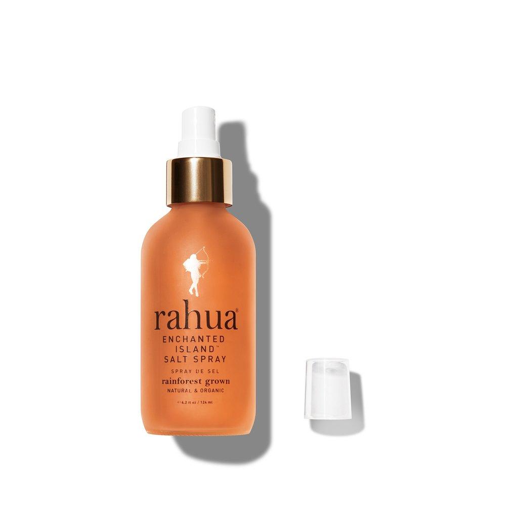 RAHUAEnchanted Island Salt Spray, $32