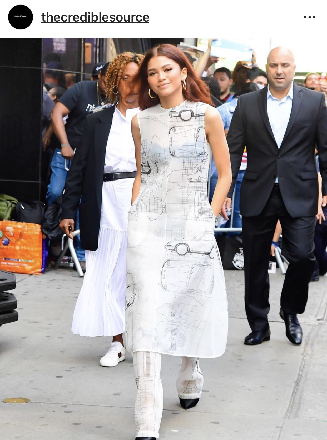 Zendaya-in-Peter-Do.jpg