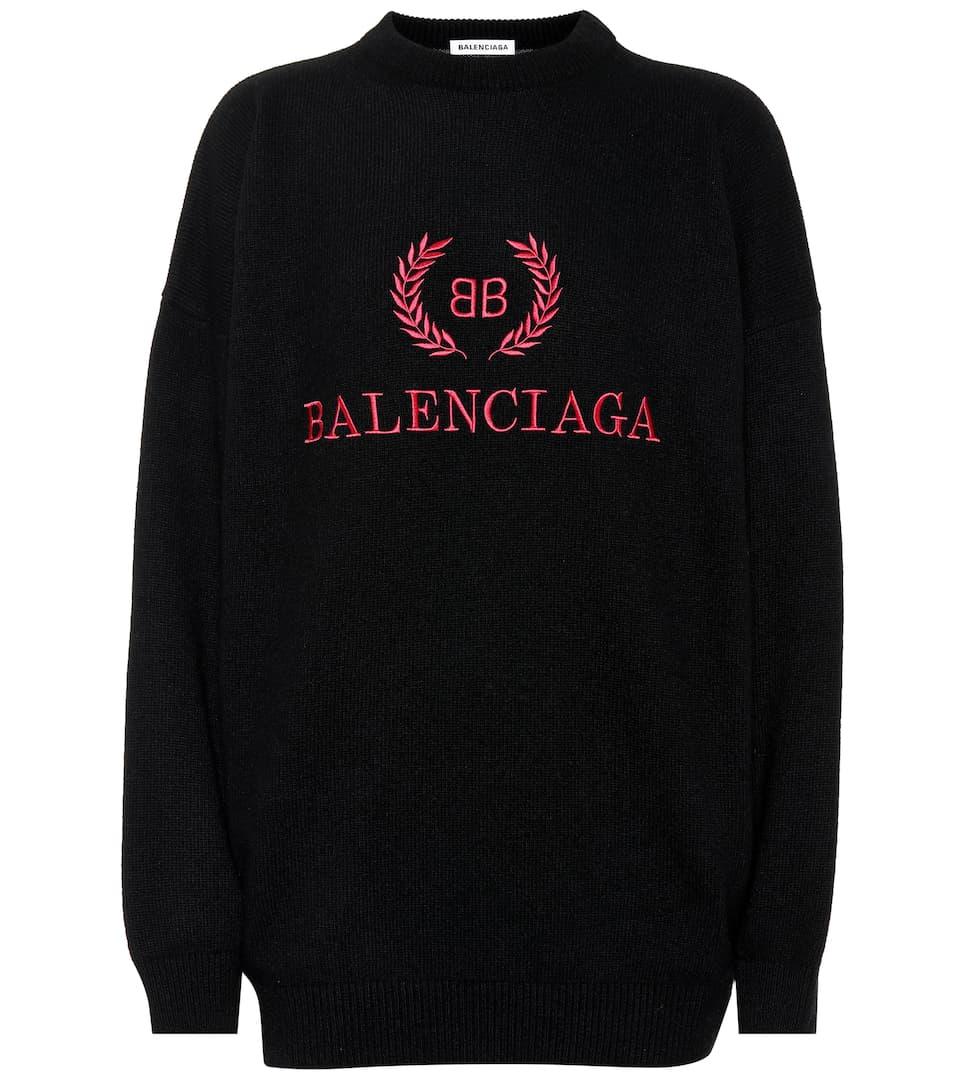 BALENCIAGA-Embroidered-wool-blend-sweater.jpg