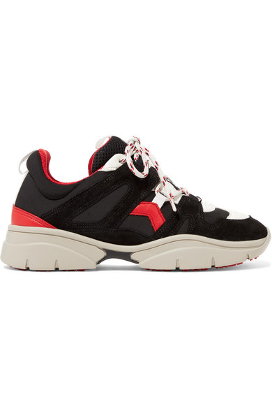 ISABEL-MARANT-Kindsay-suede-leather-and-mesh-sneakers.jpg