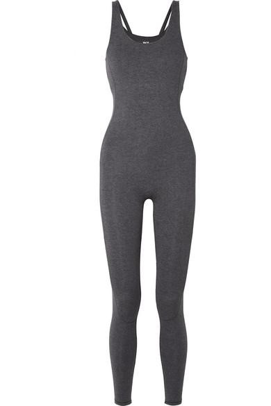 WE_ME-Flow-stretch-jersey-jumpsuit.jpg