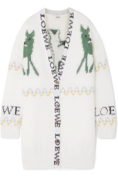 LOEWE-Oversized-Fair-Isle-mohair-blend-cardigan.jpg