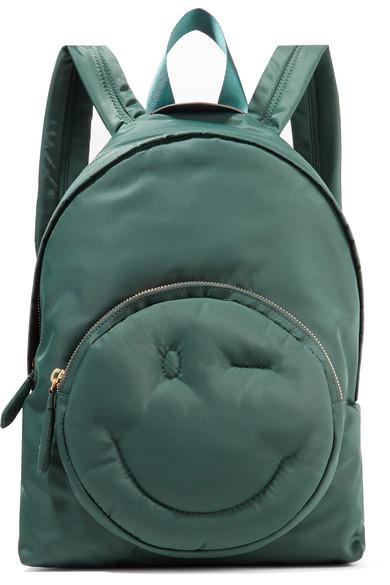 ANYA-HINDMARCH-Chubby-shell-backpack.jpg