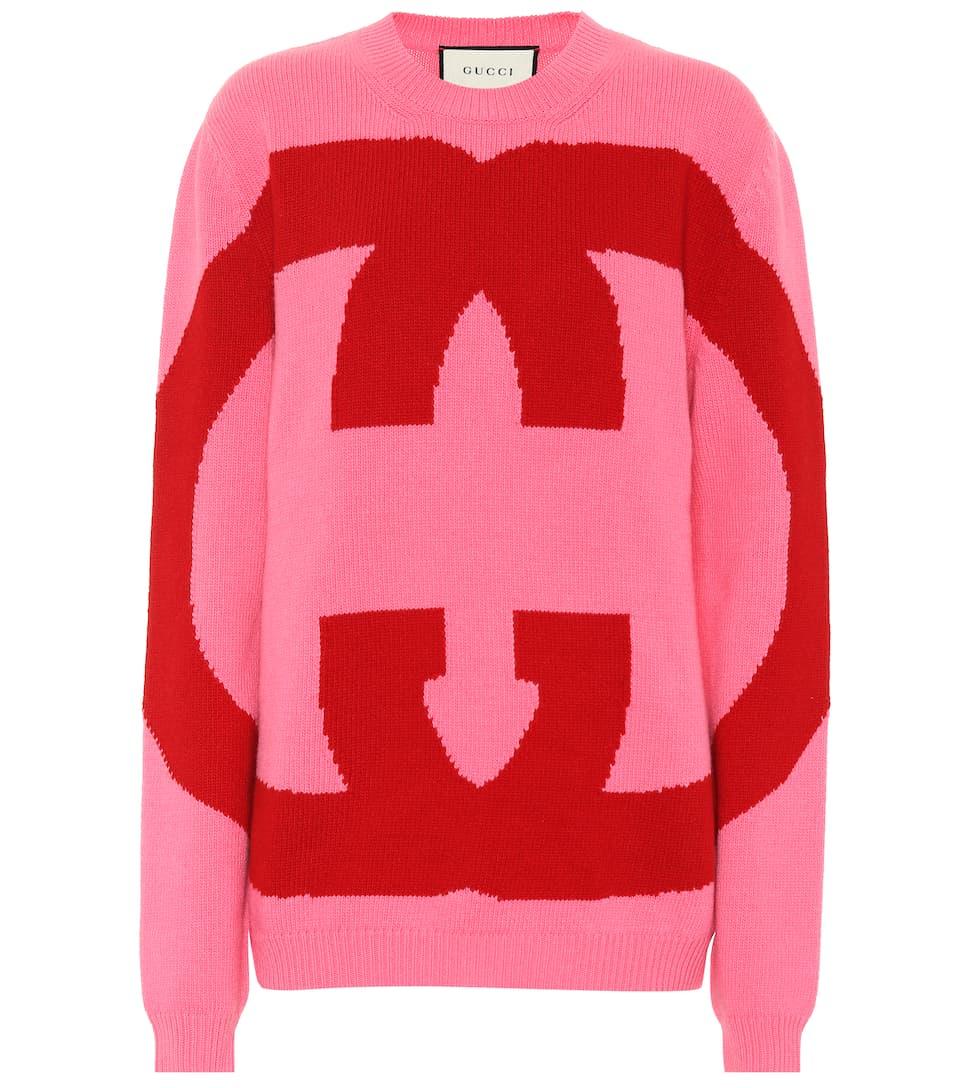 GUCCI-intarsia-wool-sweater.jpg