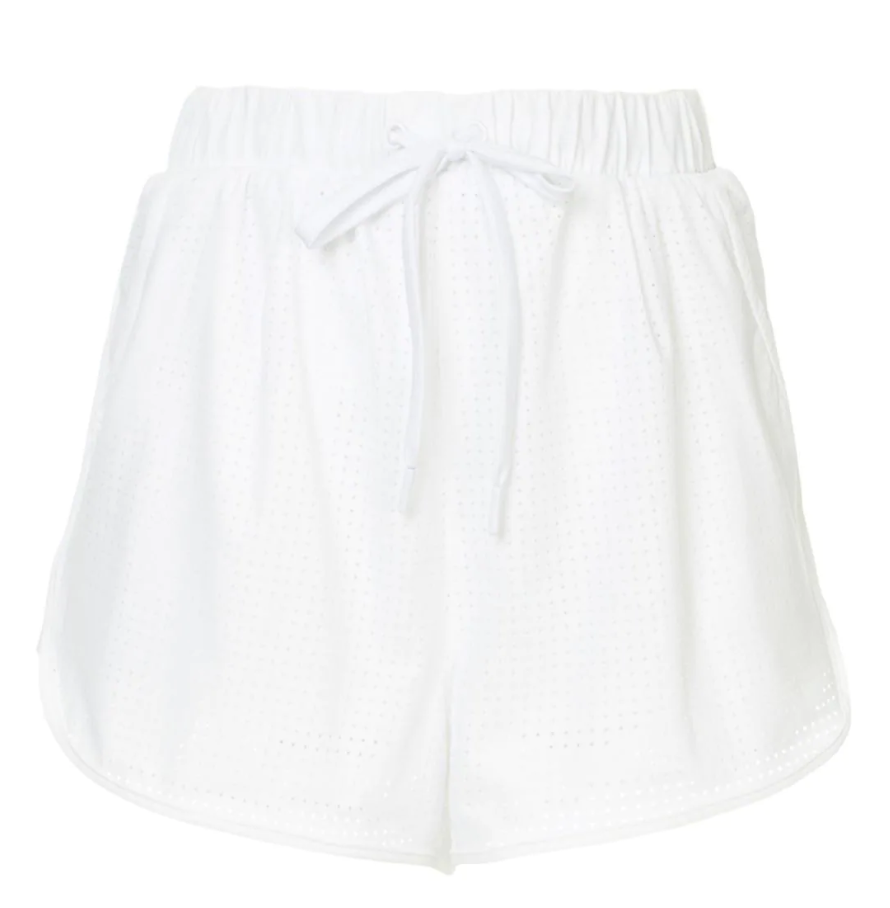 THE UPSIDE TRACK SHORTS.png