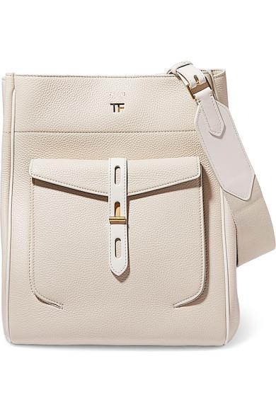 TOM-FORD-Rialto-medium-textured-leather-shoulder-bag.jpg