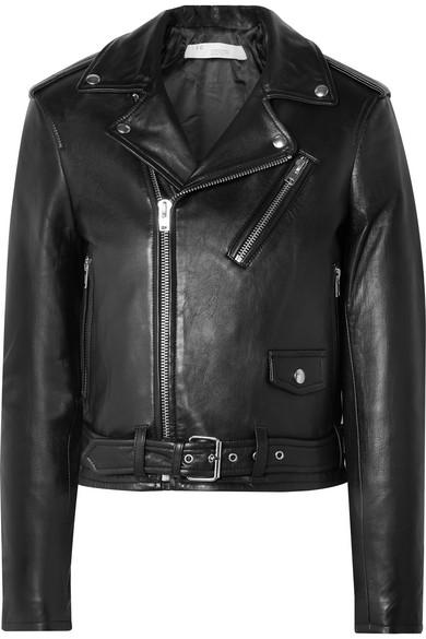 IRO-Viktor-leather-biker-jacket.jpg