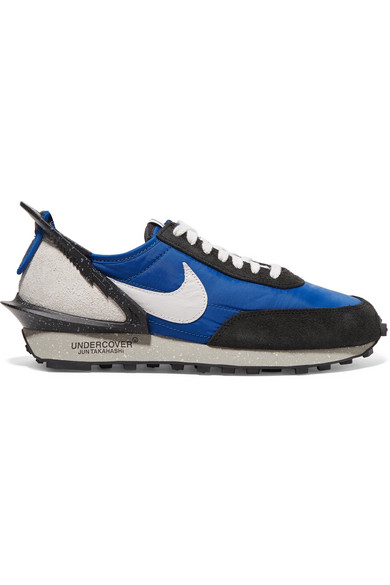 NIKE-Undercover-Daybreak-mesh-suede-and-leather-sneakers.jpg