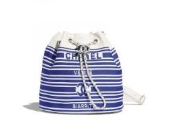 Chanel-Venise-Biarritz-Mixed-Fibers-Drawstring-Bag-.png