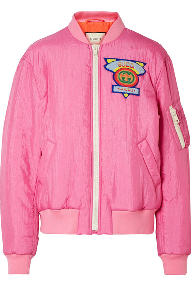 GUCCI-Appliquéd-satin-shell-bomber-jacket.jpg