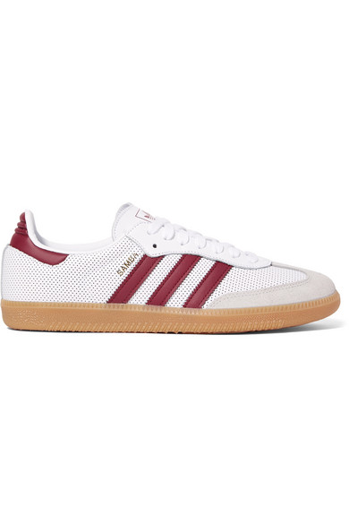 ADIDAS-ORIGINALS-Samba-OG-perforated-leather-and-suede-sneakers.jpg