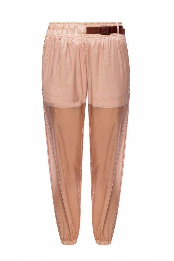 Nike-Sportswear-Tech-Pack-Women's-Woven-Pants.jpg