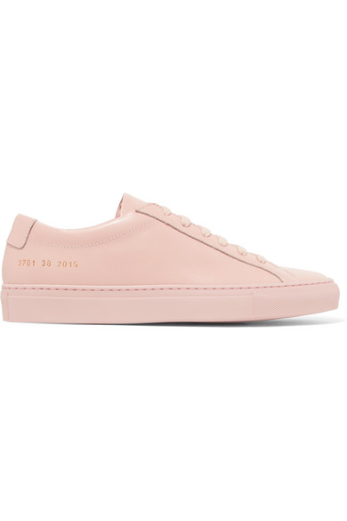 common-projects-original-achilles-leather-sneakers.jpg