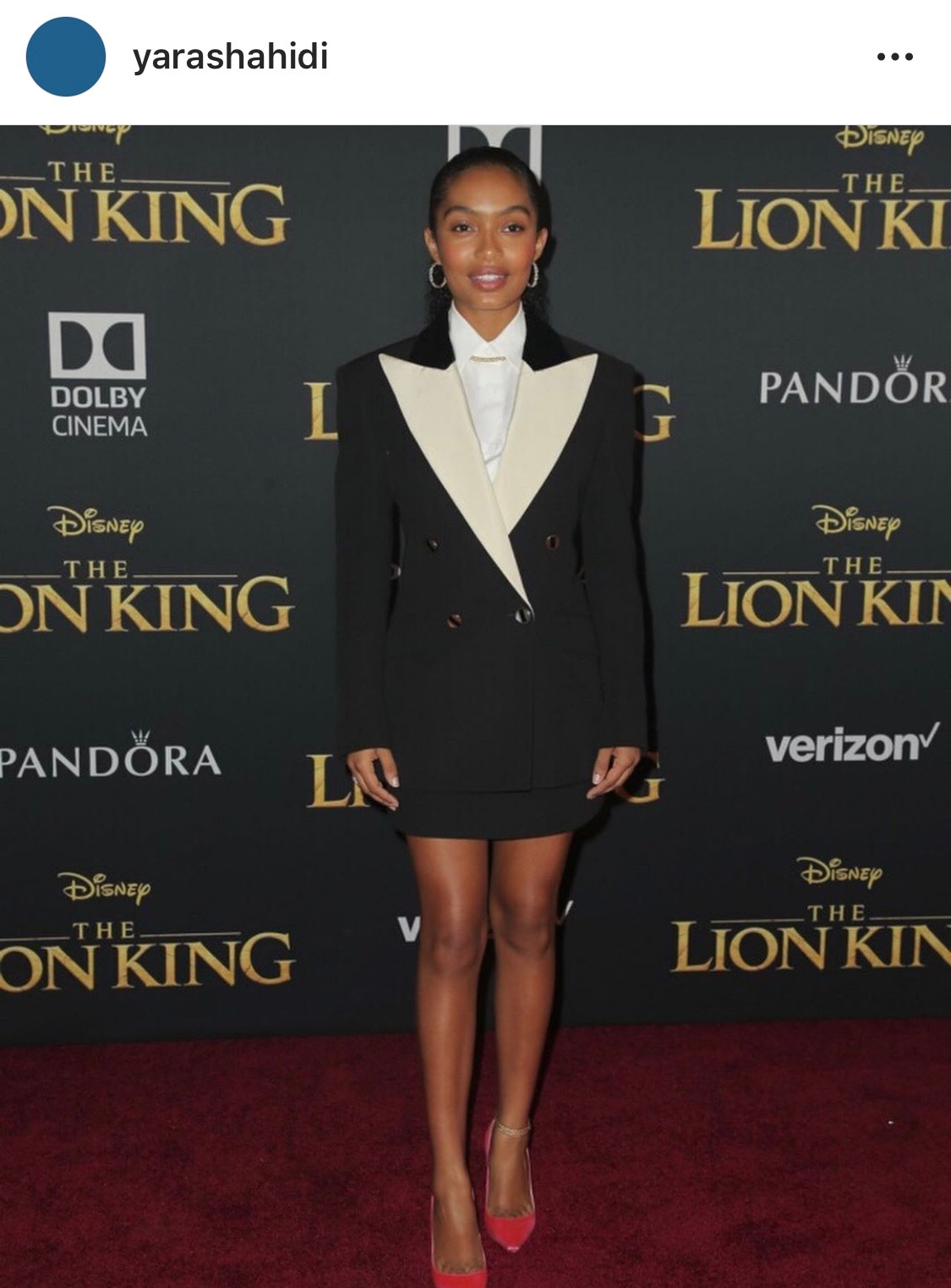 style-Yara-Shahidi-in-Gucci-at-lion-king-premiere.jpeg