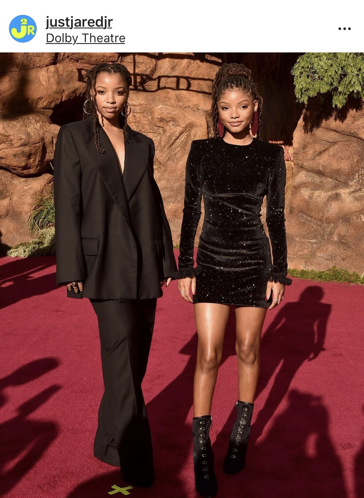 Chloe-and-Halle-at-lion-king-premiere.jpg