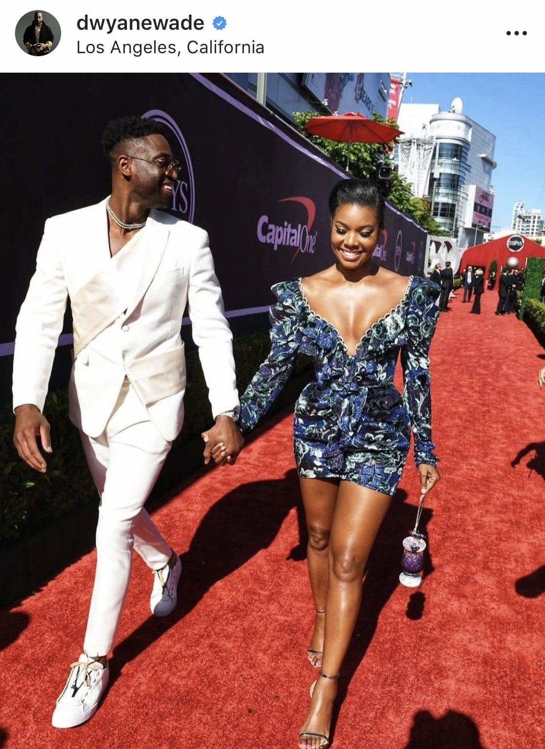 Dwyane-Wade-in-Louis-Vitton-and-Gabrielle-in-RaisaVanessa-at-ESPY .jpg