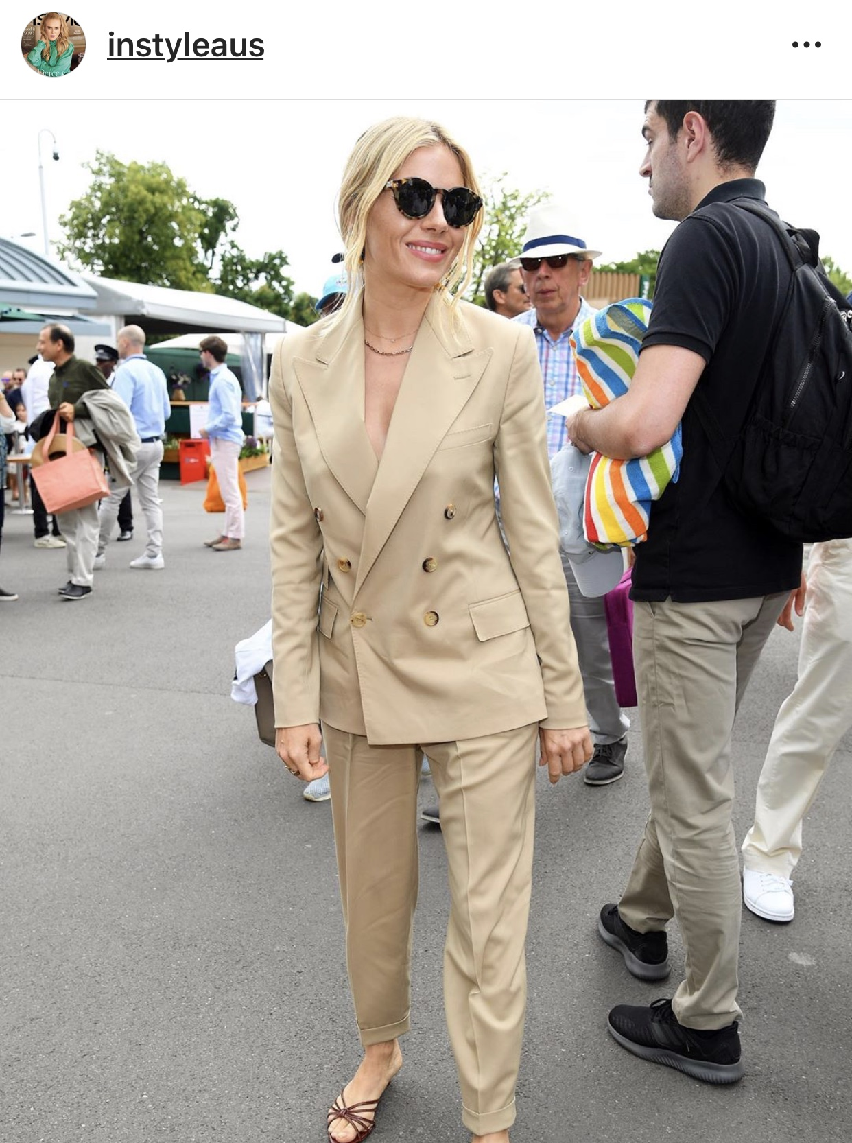 Sienna-Miller-in-Ralph-Lauren-at-wimbledon.jpg