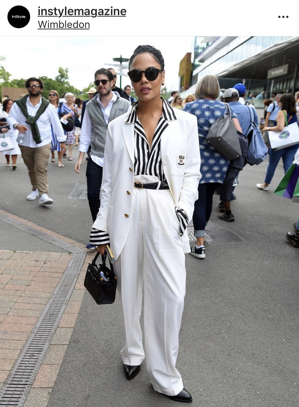 Tessa-Thompson-at-Wimbledon-.jpg