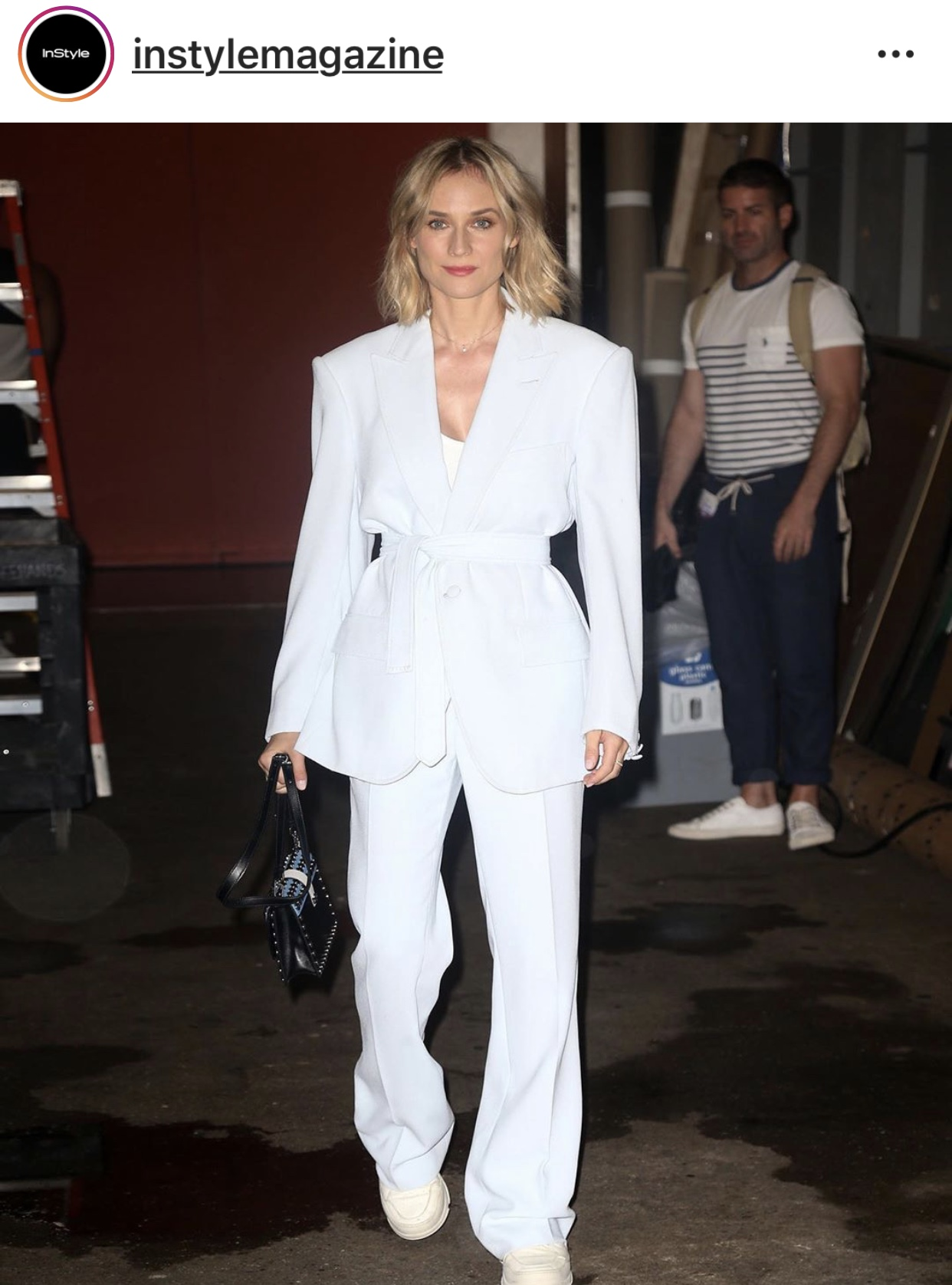 Best-Dressed-Diane-Kruger-in-NYC-wearing-Prabal-Gurung.jpg