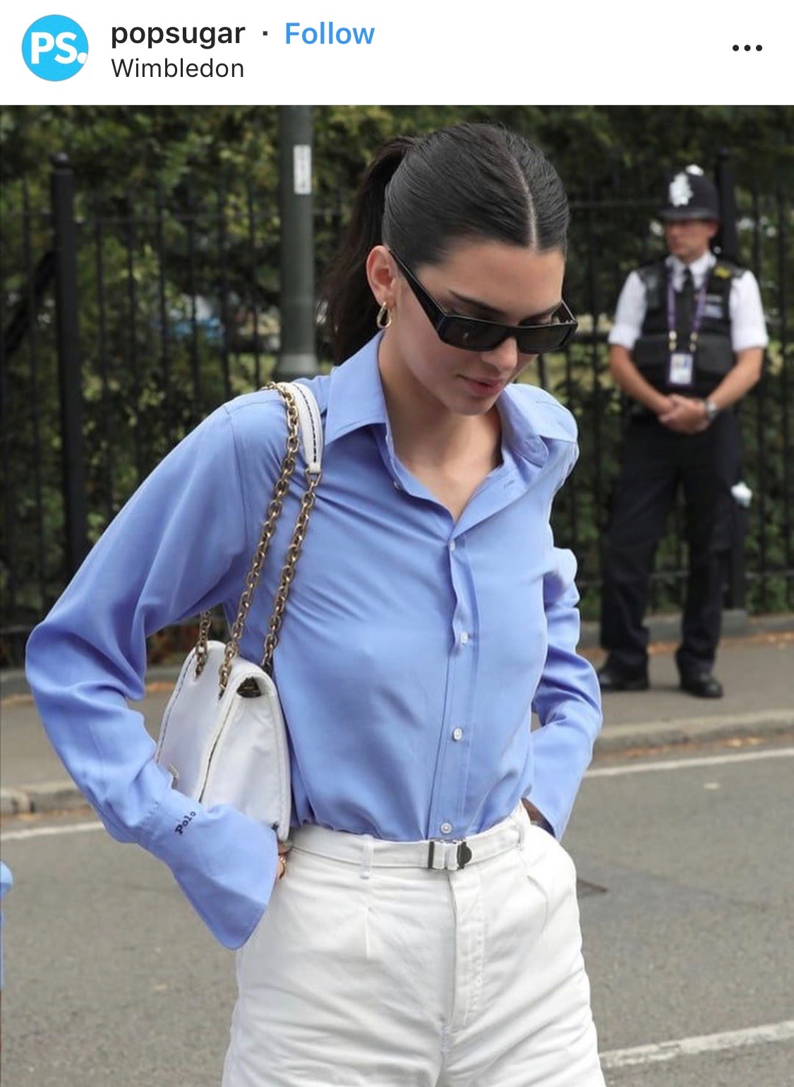 Best-Dressed-Kendall-Jenner-in-Ralph-Lauren-Polo.jpeg