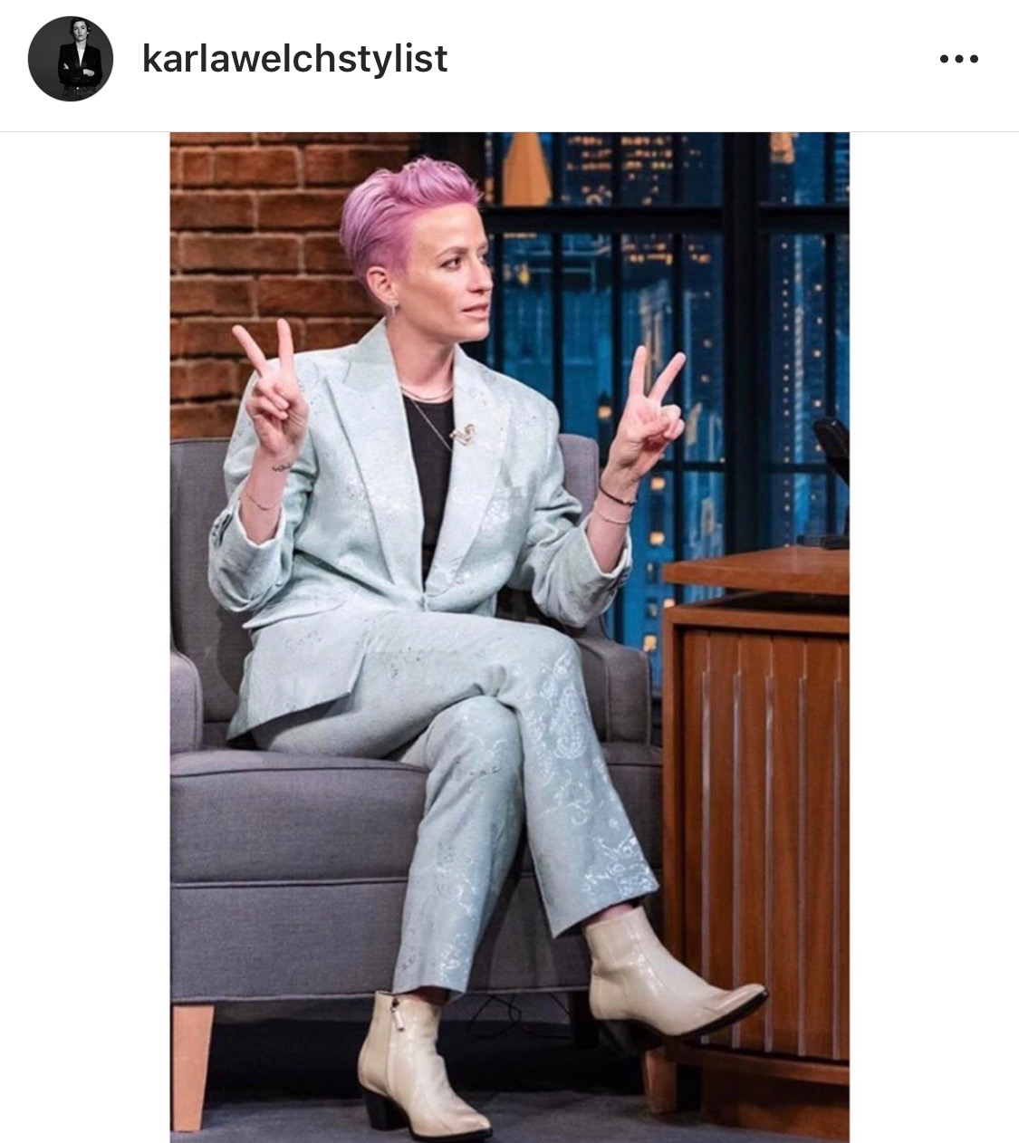 Best-Dressed-Megan-Rapinoe-in-Amiri-X-karla-and-Express.jpeg