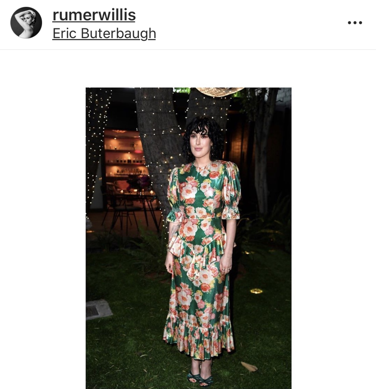 Rumer-Willis-in-Jill-Stuart.jpg