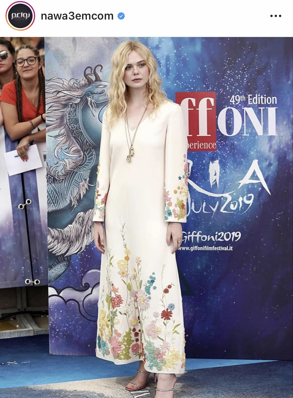 Elle-Fanning-wearing-Valentin-at-Giffoni-Film-Festival.jpg