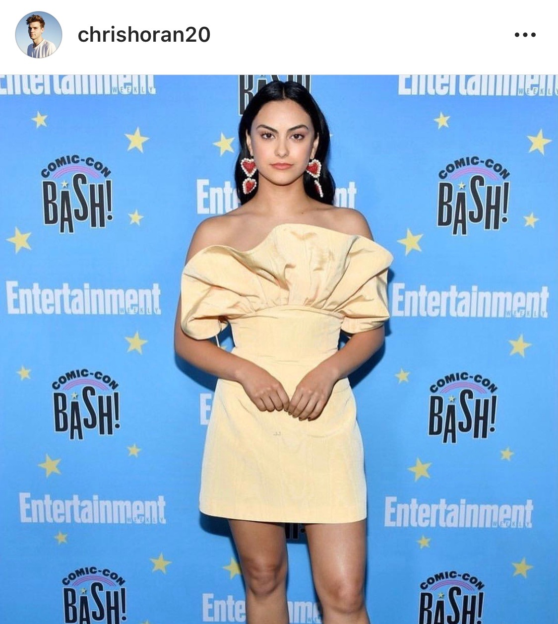 Camila-Mendes-in-Markarian-at-comic-con-in-los-angeles.jpeg